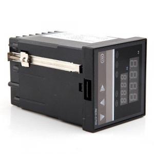 Controler temperatura REX-C700FK02-M*AN, RELAY OUTPUT [2]
