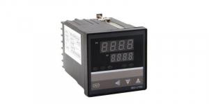Controler temperatura REX-C700FK02-M*AN, RELAY OUTPUT [0]