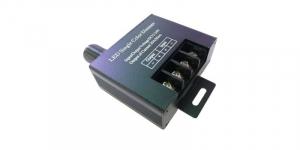 Dimmer LED 30A 12V/24V cu potentiometru lateral [0]