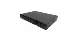 DVR 16 camere Full HD 1080P sistem de supraveghere , include sursa de alimentare, mouse wireless, telecomanda GS-D6116GT-C-F8 [1]