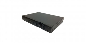 DVR 8 Camere Full HD 1080P sistem de supraveghere , include sursa de alimentare, mouse cu fir, telecomanda GS-D7108GT-F8 [0]