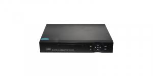 DVR (pentru sistem de supraveghere) 16 Canale HD 960p AHD3216T-LM, mouse, 2 USB, LAN, PTZ, 2 canale audio [0]