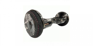 Hoverboard electric 10 Hoverboard offroad ieftin BD-21 [0]