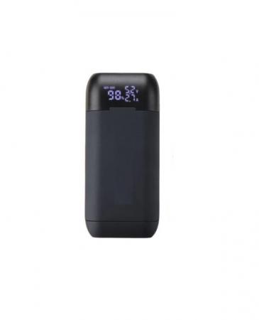 Incarcator portabil acumulatori litiu cu functie de powerbank  PD2 [0]