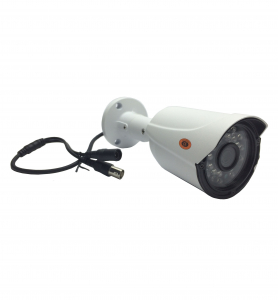 KIT COMPLET: DVR 8 canale FullHD + 4 camere dome 2.0MP + 4 camere bullet 2.0MP [2]