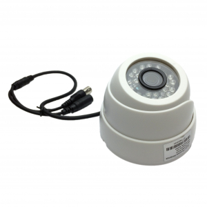 Kit DVR 8 canale 1080H + 4 camere dome 2.0MP, include sursa de alimentare, cabluri, spliter, mouse wireless [2]