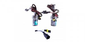 Kit Xenon H4 1103 Standard [0]