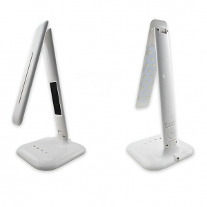 Lampa de birou 4W, (3000K, 4500K, 6000K), (Alimentator 100-240 5V,1A-USB inclus) [1]