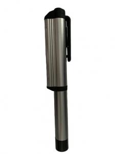 Lanterna cu LED COB 3W tip creion [1]