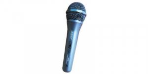 Microfon cu fir SGDR 39ND [0]