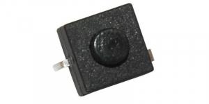 Microintrerupator cu 2 pozitii SPST, ON-OFF - 808A-H8.4 [1]