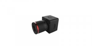 Mini Camera HD Wi-Fi P2P cu binoclu digital ZOOM 50x [0]