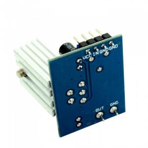 Modul amplificator audio de putere (TDA2030A) OKY3462 [1]