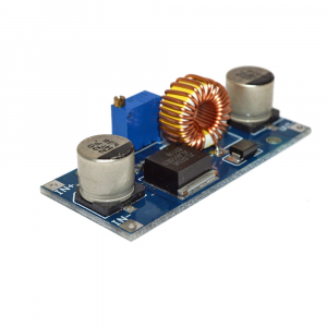 Modul convertor coborator de tensiune DC-DC cu XL4015  OKY3502-3 [0]
