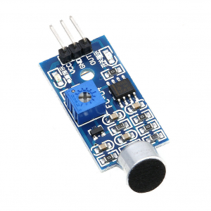 Modul cu senzor de detectie sunet OKY3131 [0]