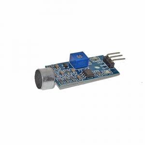 Modul cu senzor de detectie sunet OKY3131 [2]