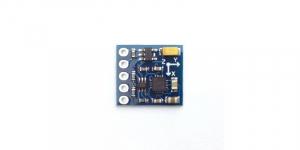Modul de orientare tip busola compatibil Arduino [0]