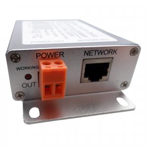 Modul protectie descarcari electrice pentru UTP si alimentare 12V/220VAC LRSWL-2/220V [1]