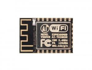 Modul WiFi ESP8266 ESP-12F [1]