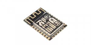 Modul WiFi ESP8266 ESP-12F [0]