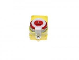 Motor la 90gr pentru aplicatii electronice DC3-6V compatibil Arduino OKY5023 [1]