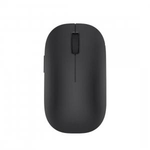 Mouse Wireless Xiaomi Mi Negru [1]