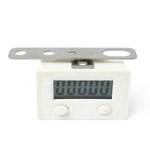 Numarator digital de impulsuri cu senzor magnetic ZX-5DK (contor digital) [0]