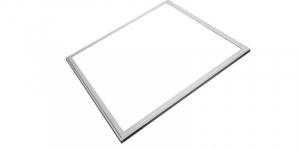 Panou LED 600x600, 24W, alb cald [0]