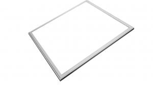 Panou LED 600x600, 48W, alb rece [0]