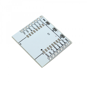 Placa adaptoare pentru Module WiFi ESP8266 OKY3370 [4]