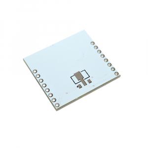 Placa adaptoare pentru Module WiFi ESP8266 OKY3370 [2]