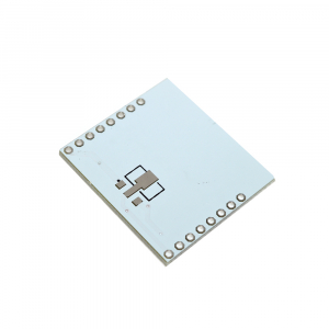 Placa adaptoare pentru Module WiFi ESP8266 OKY3370 [3]