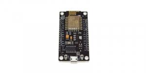 Placa de dezvoltare WiFi NodeMCU cu ESP8266 [0]