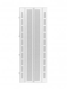 Placa test Breadboard 175x67x8mm, (GL-12) [1]