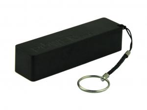 Power bank 1300mAh 5V micro USB [5]