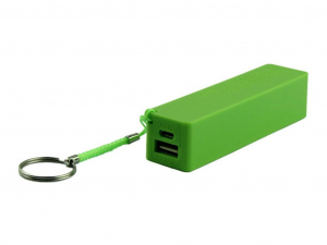 Power bank 1300mAh 5V micro USB [3]