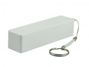 Power bank 1300mAh 5V micro USB [6]