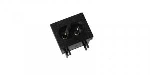 Priza retea MF 5281 (DB-18, 2A 250V) [0]