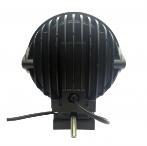 Proiector cu LED 12V, 4A, 12xLED, 60W [1]