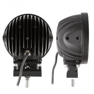Proiector cu LED (9 LED - Pmax LED-uri) [1]