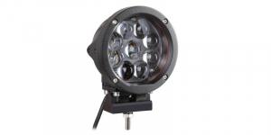 Proiector cu LED (9 LED - Pmax LED-uri) [0]