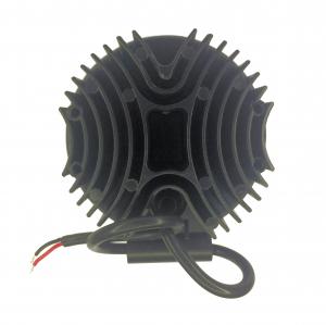 Proiector auto cu LED 27W 12V [1]