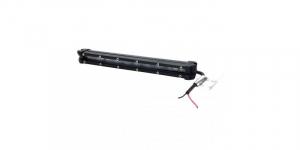 Proiector LED bar auto off-road 10led, 10w, 23cm, bara led off-road [0]