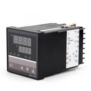 REX-C700R - REX-C700FK02-M*EN CONTROLER TEMPERATURA RELAY OUTPUT [0]