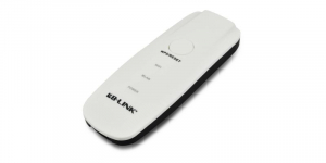 Router Wireless mini LB-Link BL-MP01 150N [0]