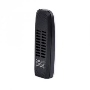 Router Wireless mini LB-Link BL-MP01 150N [3]