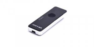 Router Wireless mini LB-Link BL-MP02 150N [0]