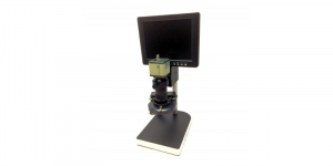 Set complet microscop digital [0]