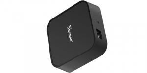Sonoff RF Bridge 433 MHz cititor/emitator frecventa [0]