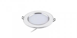 Spot cu LED 5W alb rece [0]